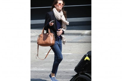 charlotte-casiraghi-casual-look-olycom