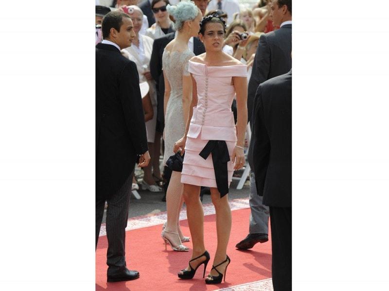 charlotte-casiraghi-chanel-rosa-olycom