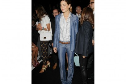 charlotte-casiraghi-completo-70-olycom