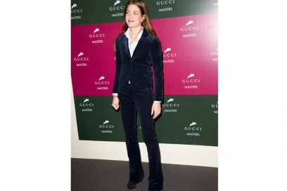 charlotte-casiraghi-completo-velluto-olycom