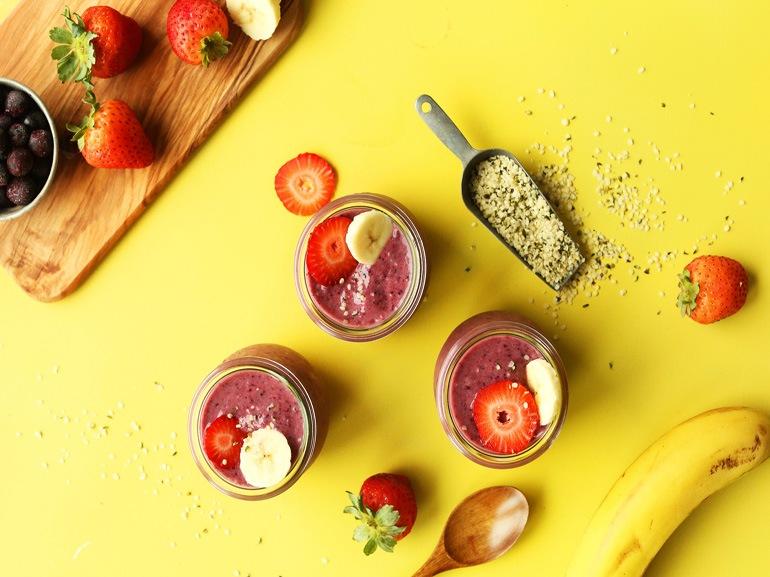 colazione-sana-amica-della-linea-frutta-muesli-tornare-in-forma-benessere