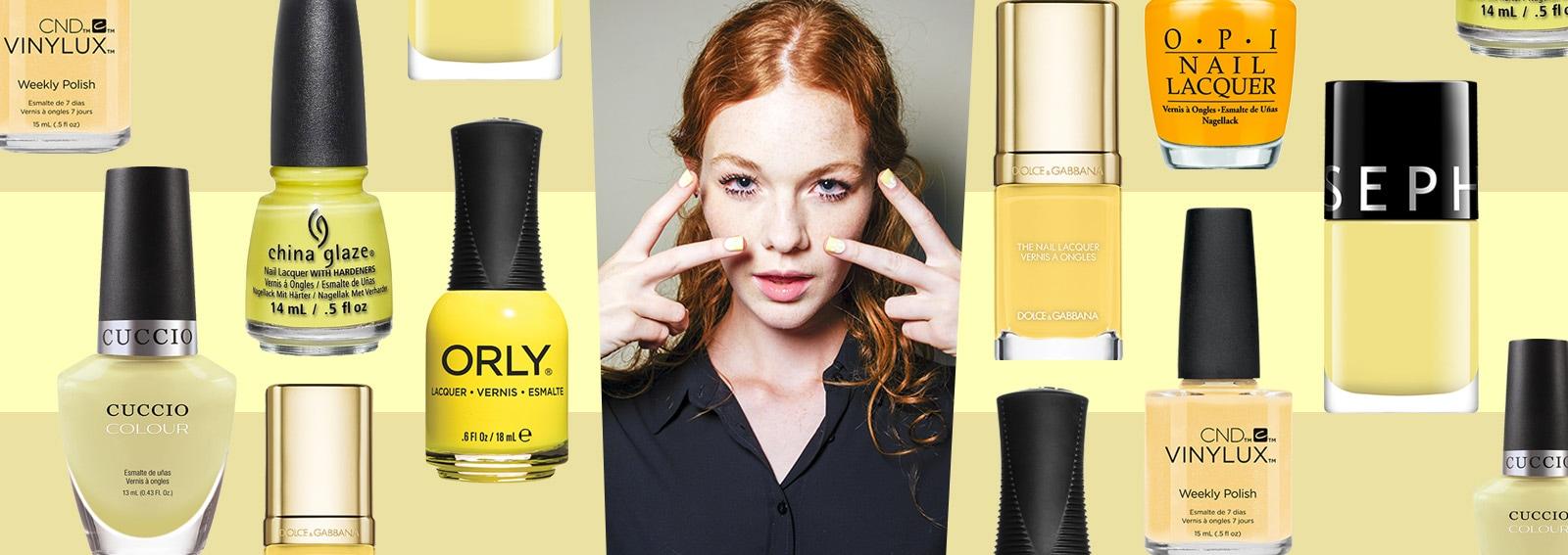 collage-smalto-giallo-desktop