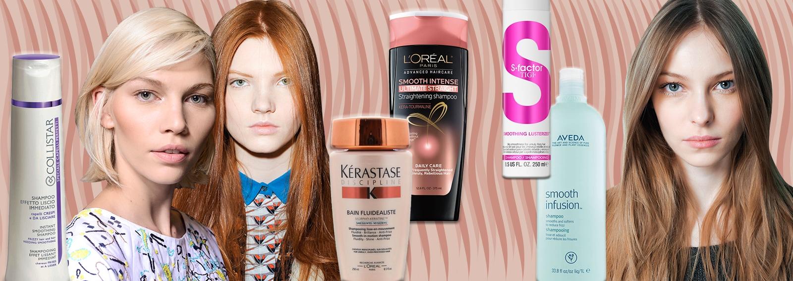 cover-shampoo-capelli-lisci-desktop