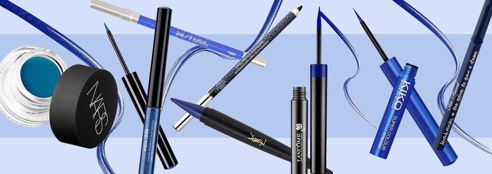 cover-gli-eyeliner-blu-da-avere-desktop