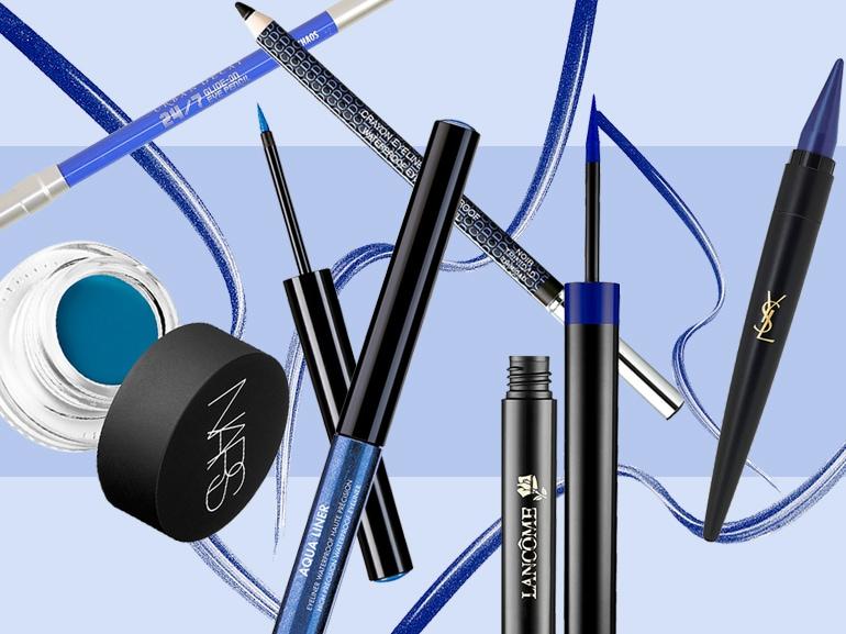 cover-gli-eyeliner-blu-da-avere-mobile