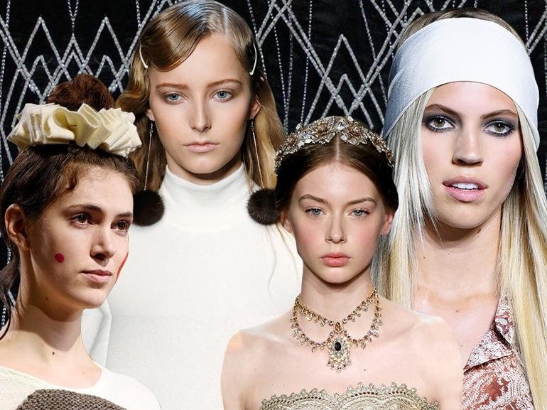 cover-Accessori capelli i più belli dell'AutunnoInverno-mobile