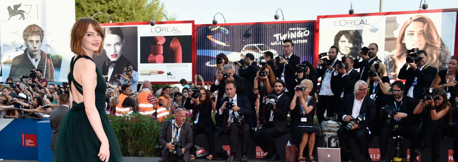 cover-Festival del Cinema di Venezia i migliori hair look-desktop