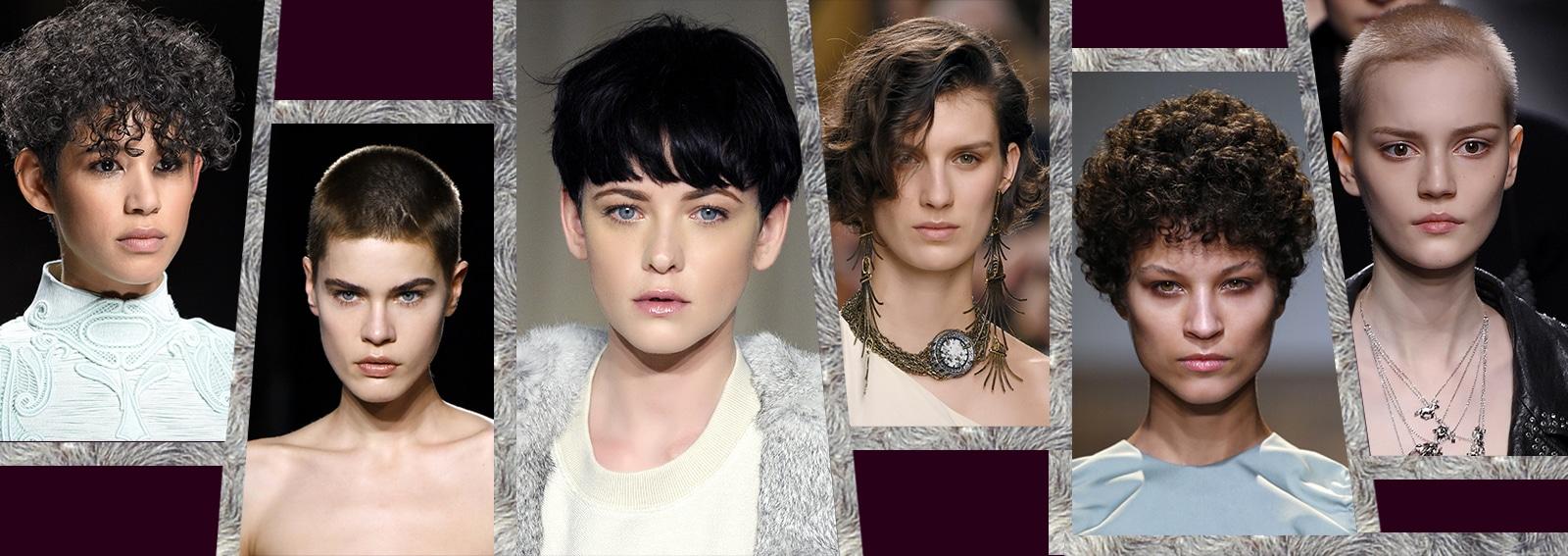 cover-Tagli capelli corti le tendenze per l'Autunno-Inverno-desktop