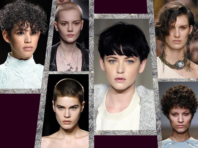 cover-Tagli capelli corti le tendenze per l'Autunno-Inverno-mobile