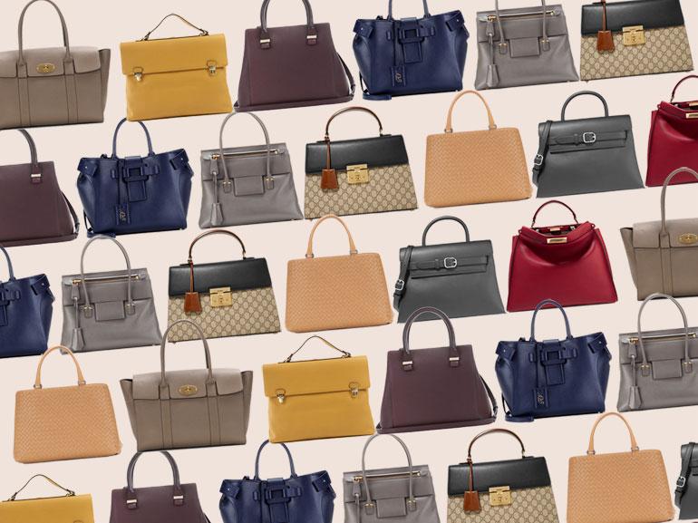 cover borse e zaini per ufficio mobile