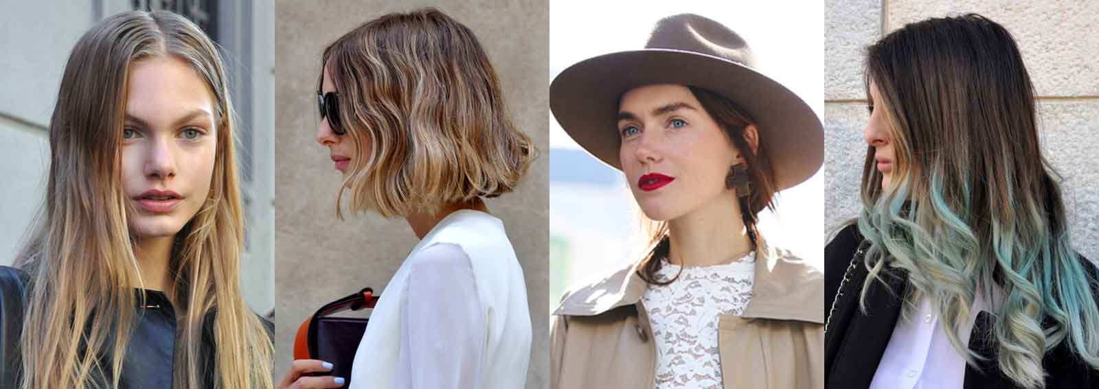 cover-capelli-street-style-2016