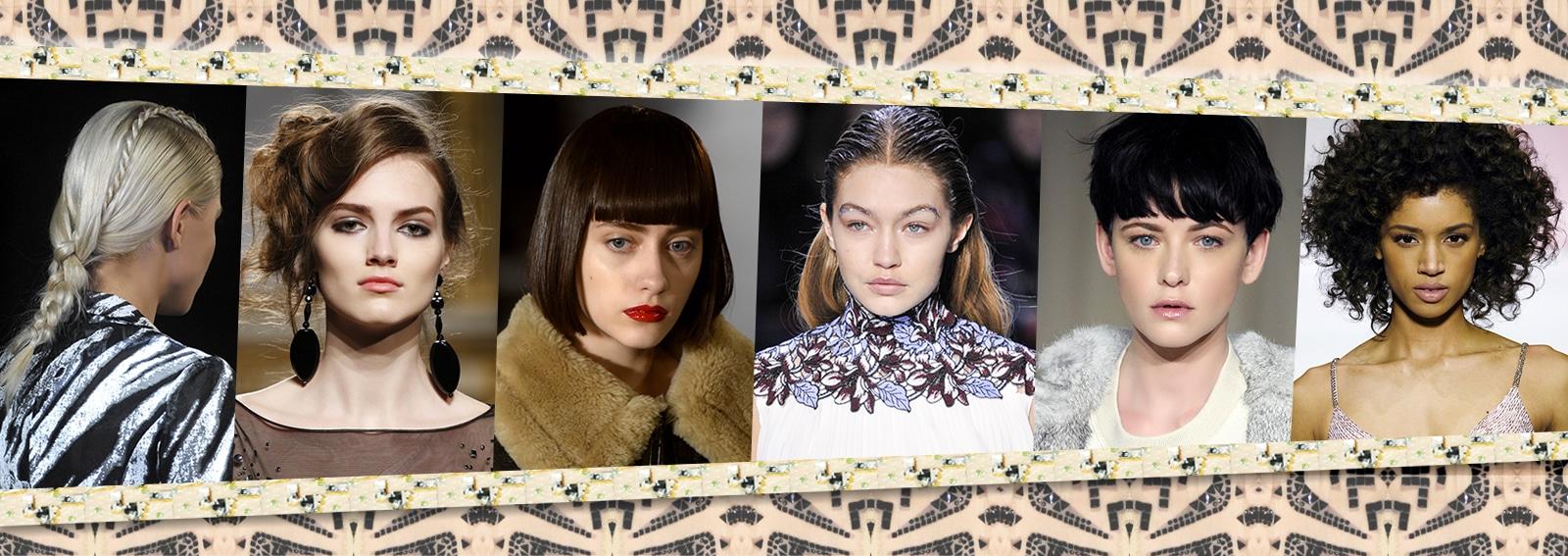 cover-capelli tutte le tendenze Autunno-Inverno 2016-desktop