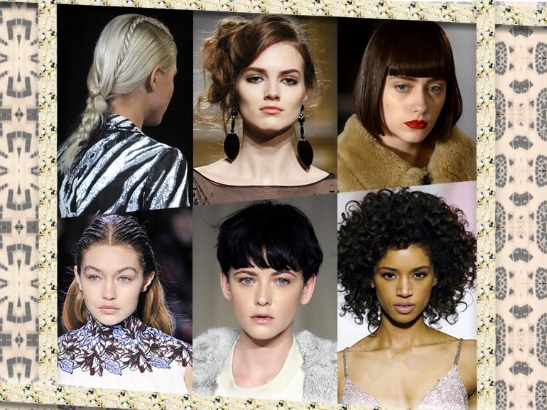 cover-capelli tutte le tendenze Autunno-Inverno 2016-mobile