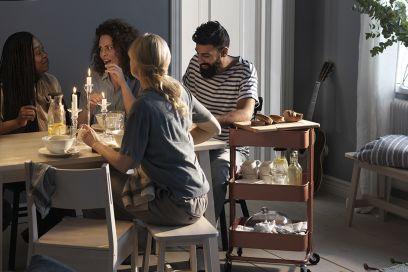 Catalogo IKEA 2017: tutte le novità