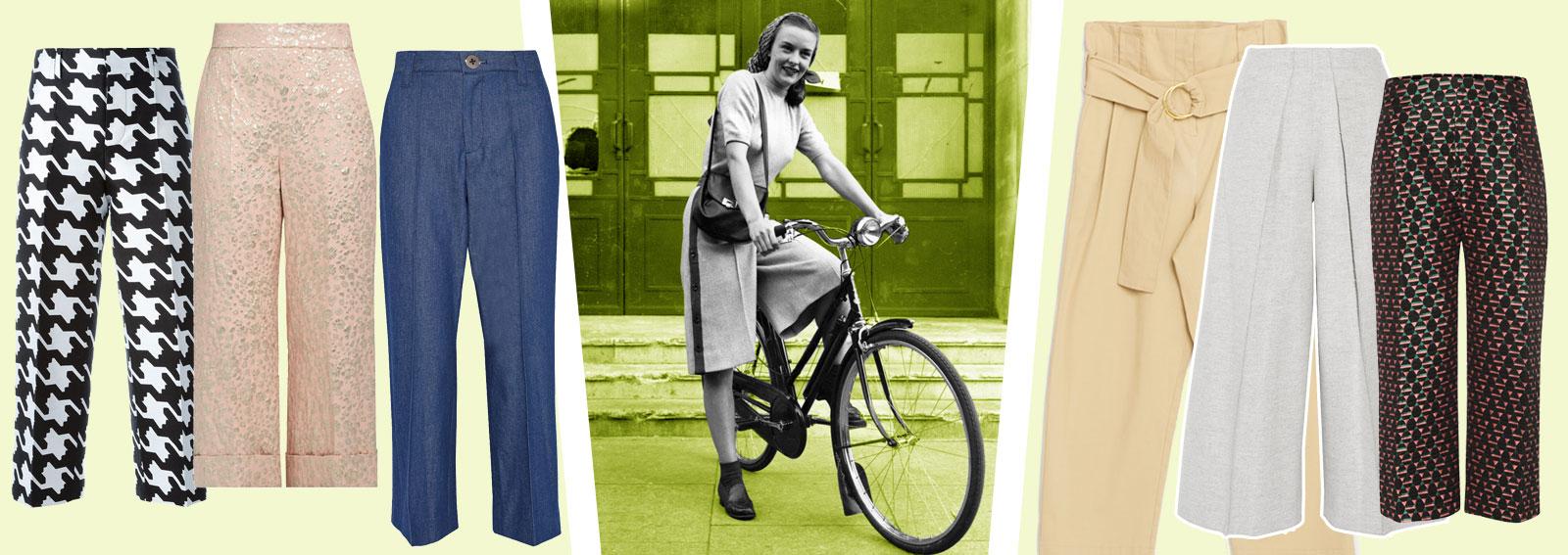 cover cropped pants tutte le versioni dekstop