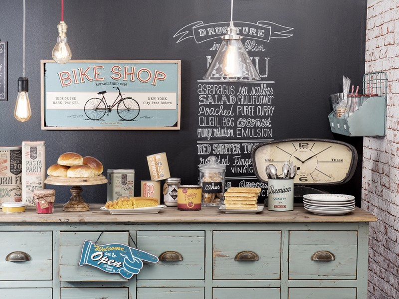 cover-cucina-vintage-mobile