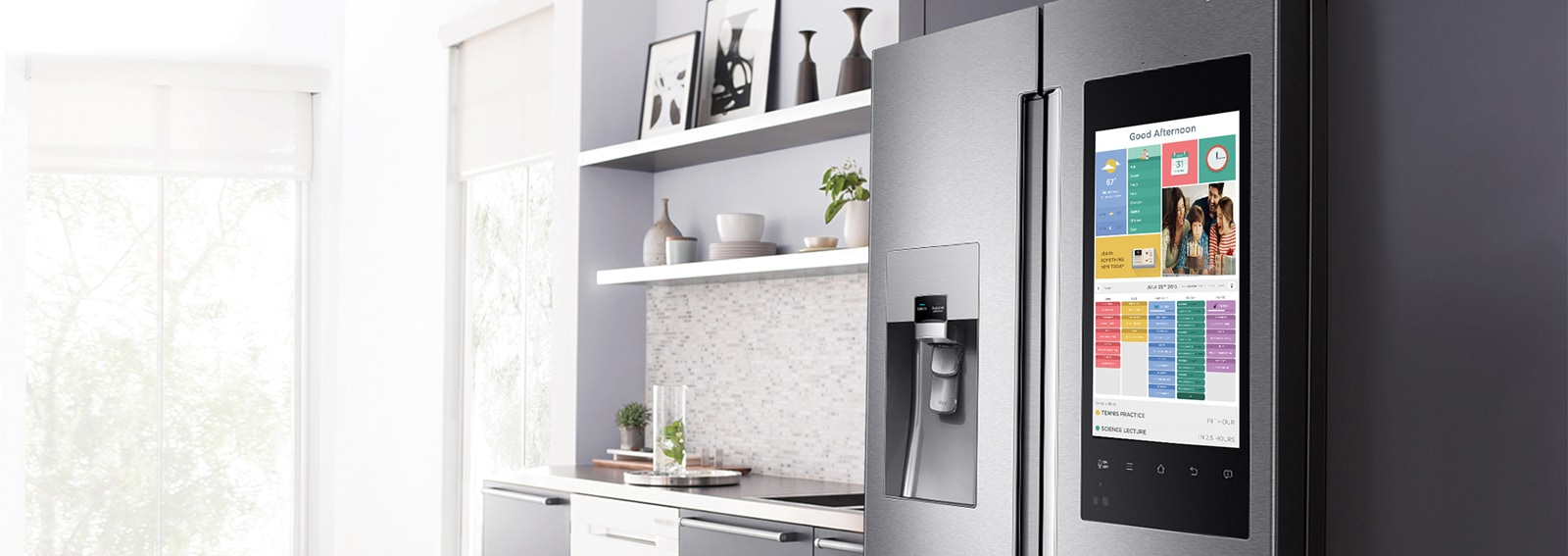 cover-frigoriferi-americani-desktop1