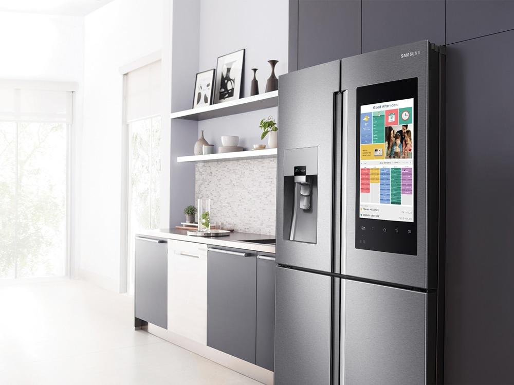 frigoriferi americani come e quali scegliere