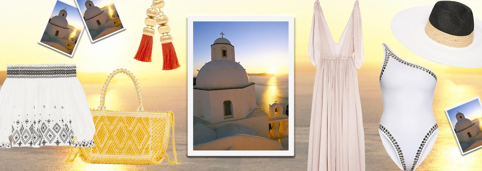 cover la valigia perfetta per le vacanze in grecia dekstop