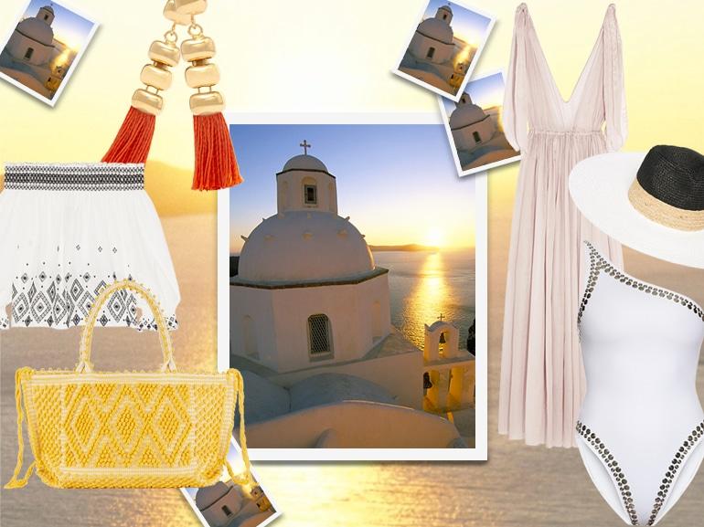 cover la valigia perfetta per le vacanze in grecia mobile