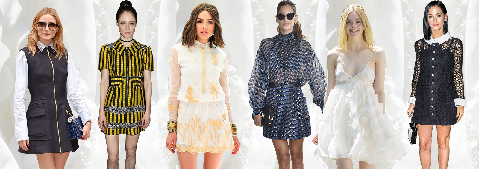 cover mini dress per l'estate le versioni preferite dalle celeb dekstop