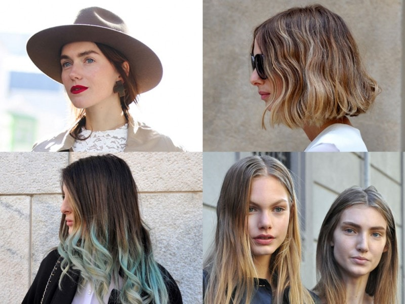cover-mobile-capelli-street-style-settembre