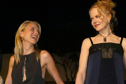 Le star di Hollywood che sono amiche dall'infanzia