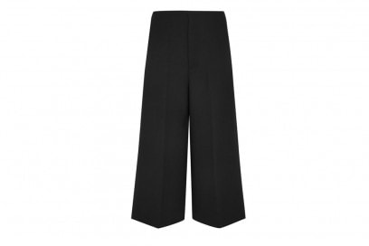 cropped-pants-marni