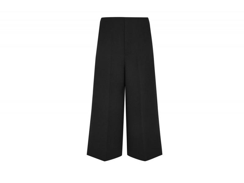 cropped-pants-marni