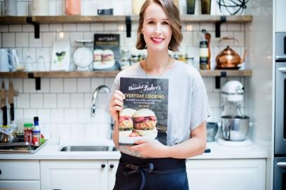 cucinare-cibi-sani-aiuta-stare-in-forma-benessere