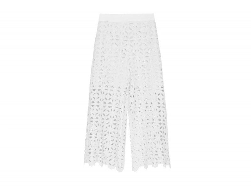 culotte-pants-in-cotone-traspirante-miguelina