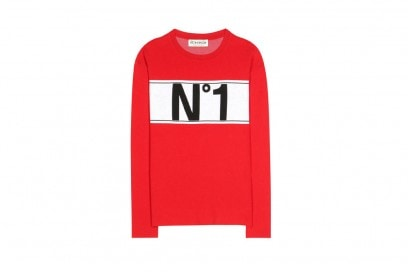 etre-cecile-maglione-mytheresa