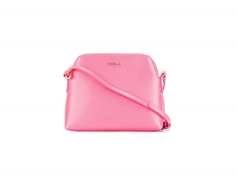 furla-borsa-tracolla-rosa-farfetch