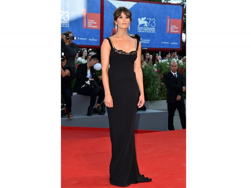 gemma-arterton-venezia-73-day1