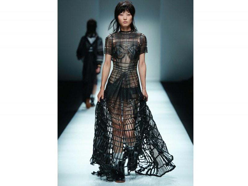 georgia-designer-white-6