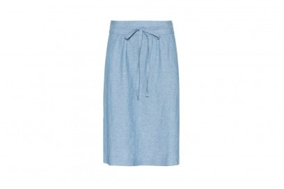 gonna-A.P.C