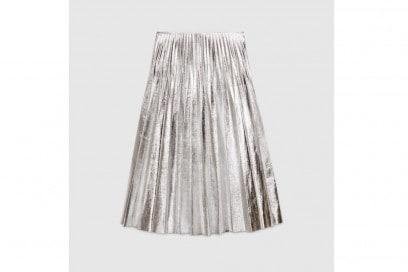 gonna-gucci-silver-plisse
