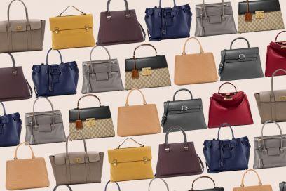 Borse e zaini: i modelli da scegliere per l'ufficio