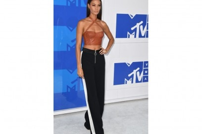 joan-smalls-mtv-vma