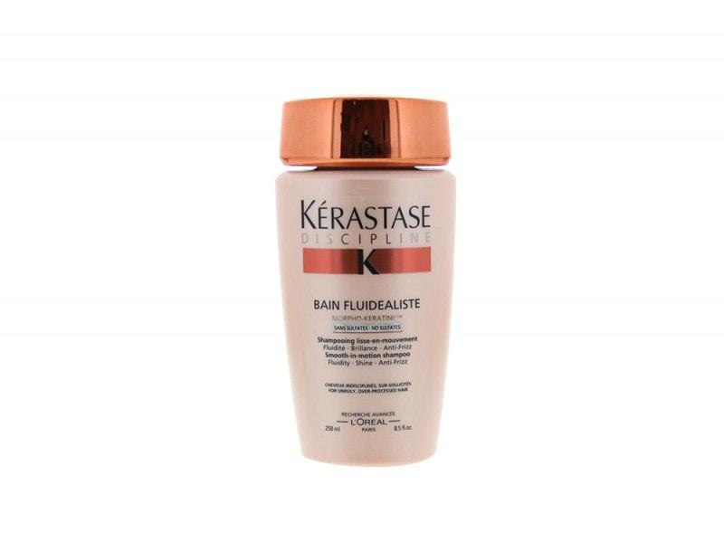 kerastase-shampoo-capelli-lisci