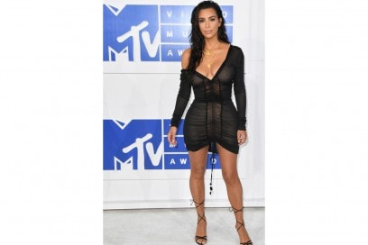 kim-kardashian-mtv-vma