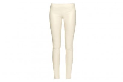 leggings-the-row-matchesfashion