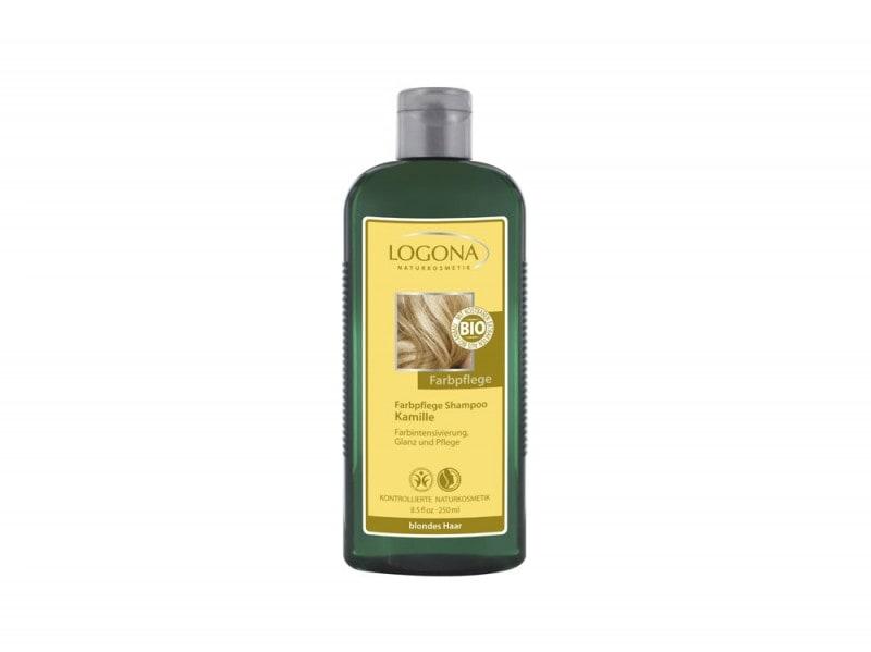 logona-shampoo-ravvivante-colore-camomilla-250-ml-199705-it