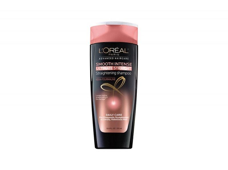 loreal-shampoo-capelli-lisci