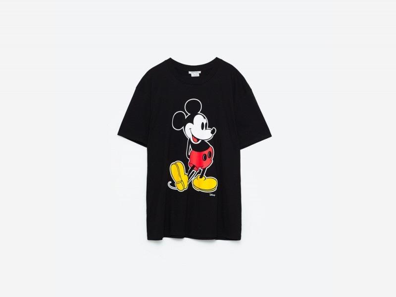 maglietta-zara-mickey-mouse