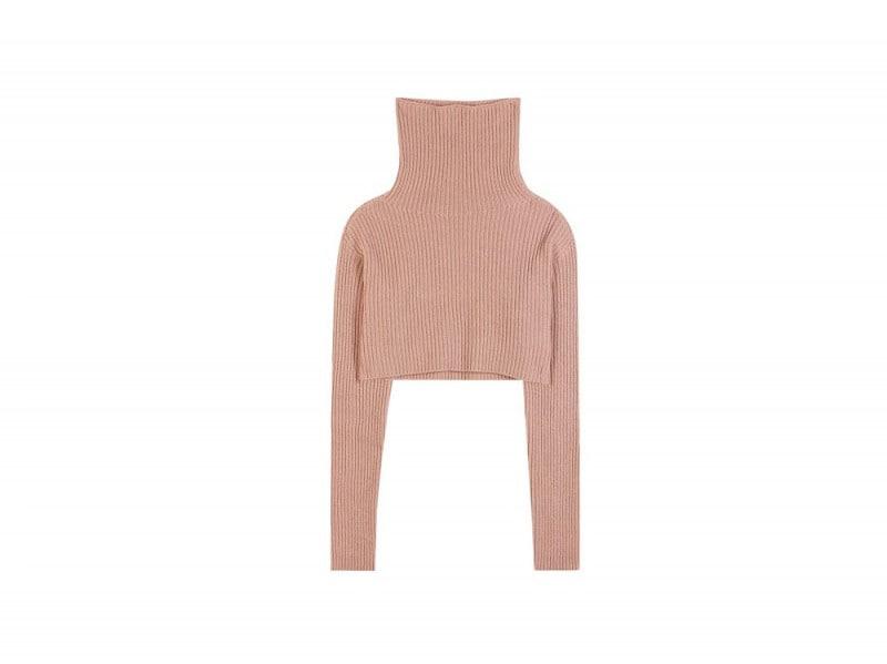 maglione-collo-alto-crop-VALENTINO-mytheresa