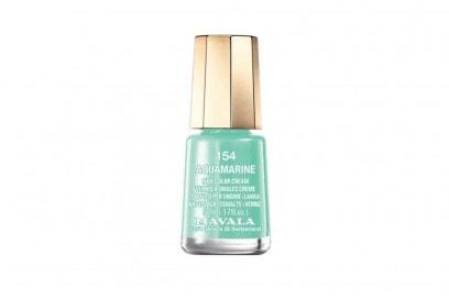mavala mini aquamarine