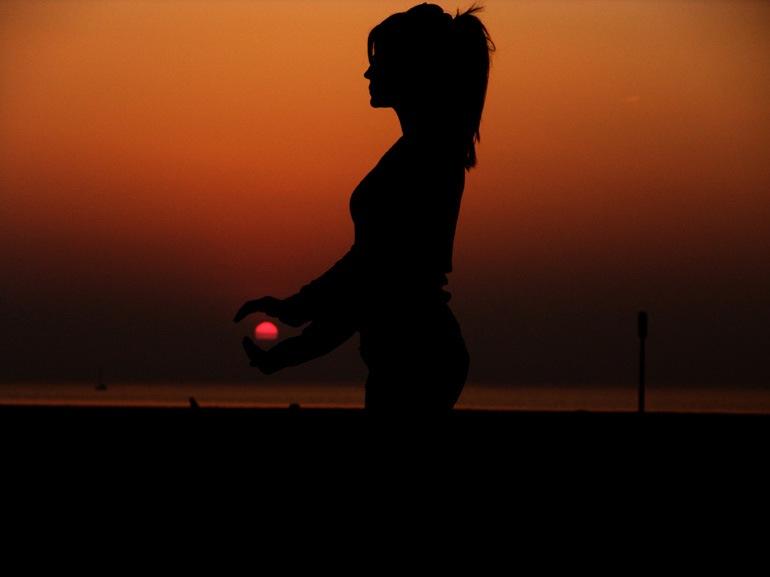meditatione-cambiamento-rimettersi-in-forma-vacanze-benessere