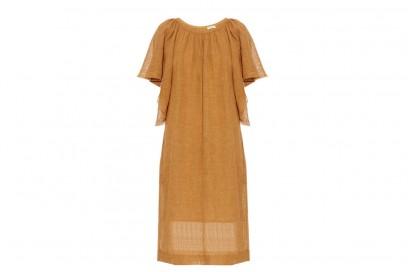 midi-dress-di-lino-masscob