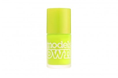 modelsown ice neon collection